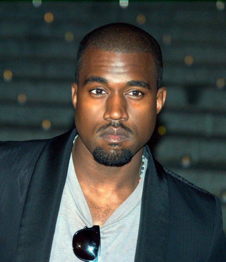 Kanye+West+backs+out+of+Coachella