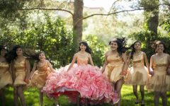What is a Quinceanera and How is it Celebrated?