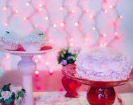 5 DIY Valentine's Day Treats