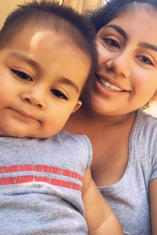 Meet A Contributor: Ariana Juarez