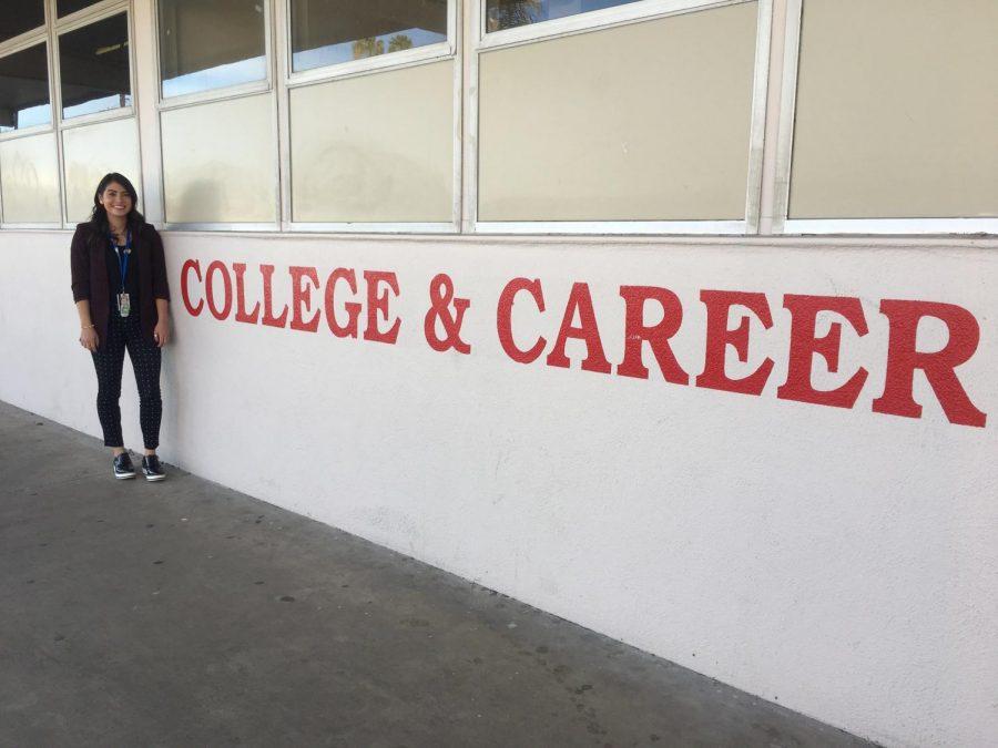 Meet+the+NEW+EAOP+College+Site+Coordinator+-+Ms.+Vasquez