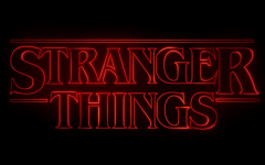 What to expect from Stranger Things: Season 3