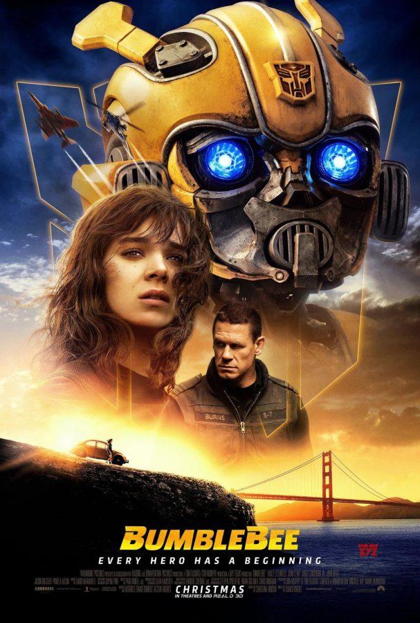Bumblebee%2C+the+True+Transformers+Movie