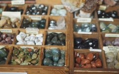 What Your Birthstone Says About You?