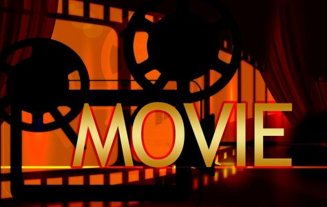 Five Movies You Should Watch This Year