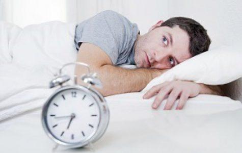 You NEED sleep