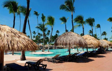 Top 3 Caribbean Family Vacations