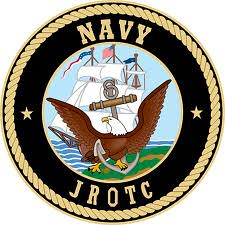 Misconceptions About NJROTC