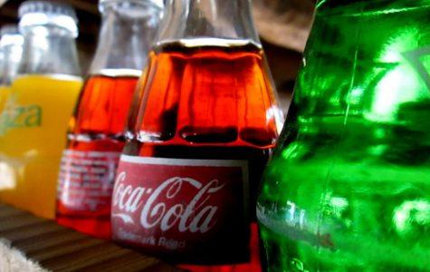 My Top 3 Favorite Drinks!