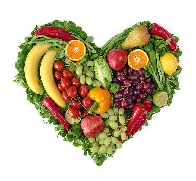 Tips to Becoming Vegetarian