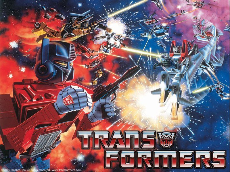 Transformers+Series+To+Watch