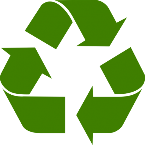 Benefits in Recycling