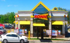 The Most Unhealthiest Fast Food