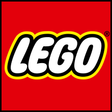 3 Greatest Lego Brands