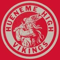 Hueneme High's Homecoming Game