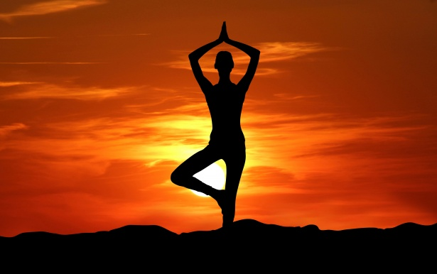 Begginer Types of Meditation