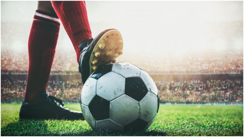 why+soccer+is+the+best+sport+ever