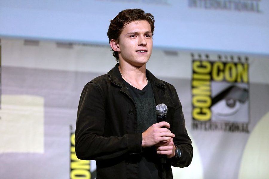 Spider-Man to Stay in Marvel Cinematic Universe