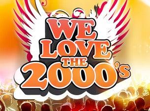 The 2000's Era