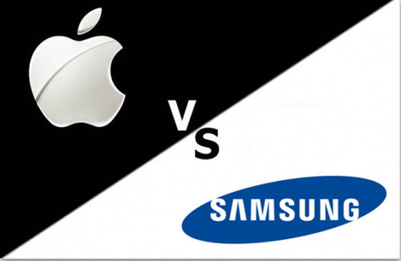 iPhone vs Samsung: What would you Prefer?