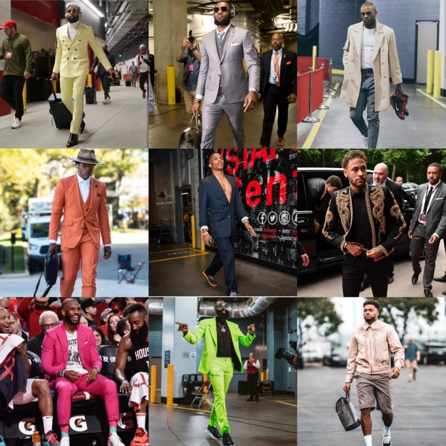 Which+Celebrity+Has+the+Best+Fashion%3F