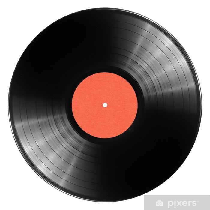 The+Origin+of+Rap+Music