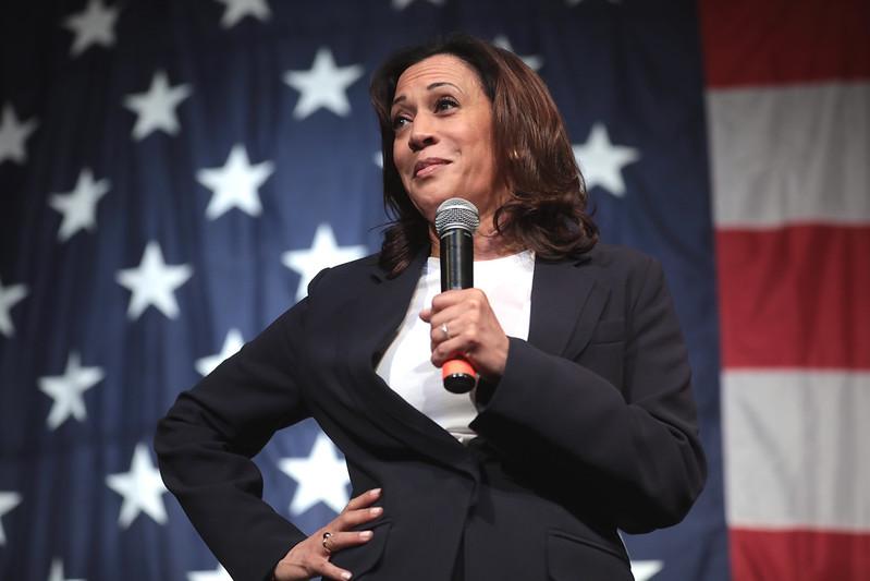 Democratic Presidential Candidate Updates