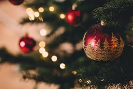 5 Facts About Christmas