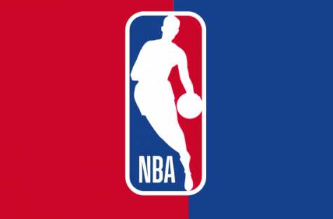 NBA Suspends The Rest Of The Season