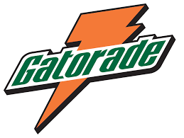 10 Facts about Gatorade