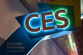Some Information On CES 2020