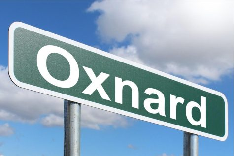 Lawsuit Against Oxnard Over Measure B