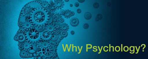 Why Psychology Matters