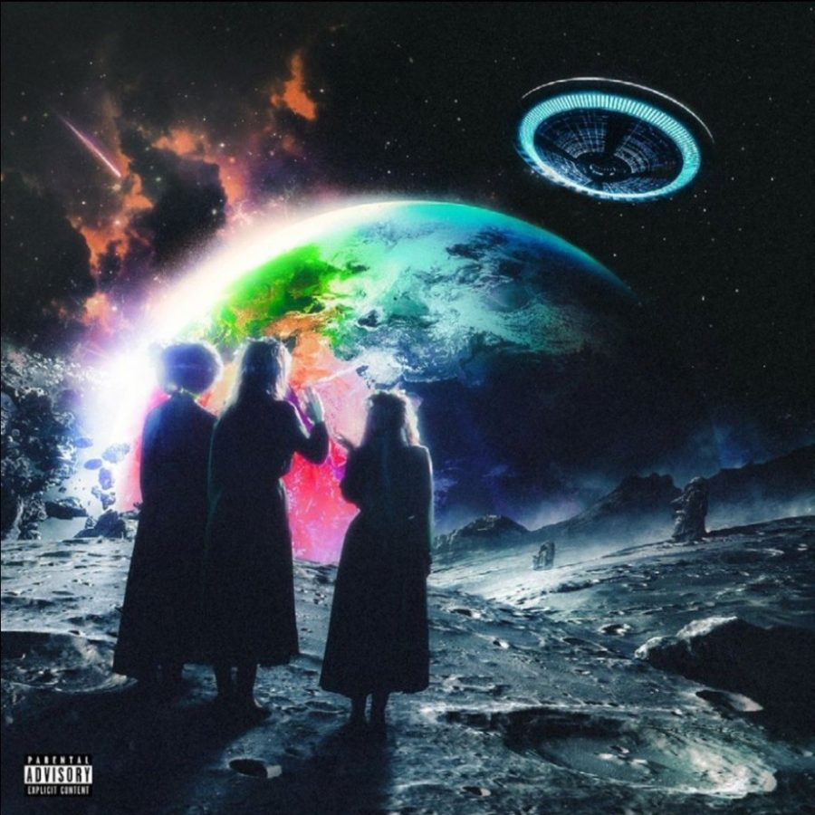 Lil+Uzi+Vert%22s+Eternal+Atake+Album+Review