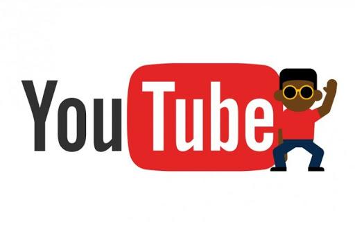 My 8 Favorite YouTubers