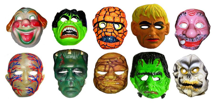 Top+5+Masked+Halloween+Costumes+for+2020