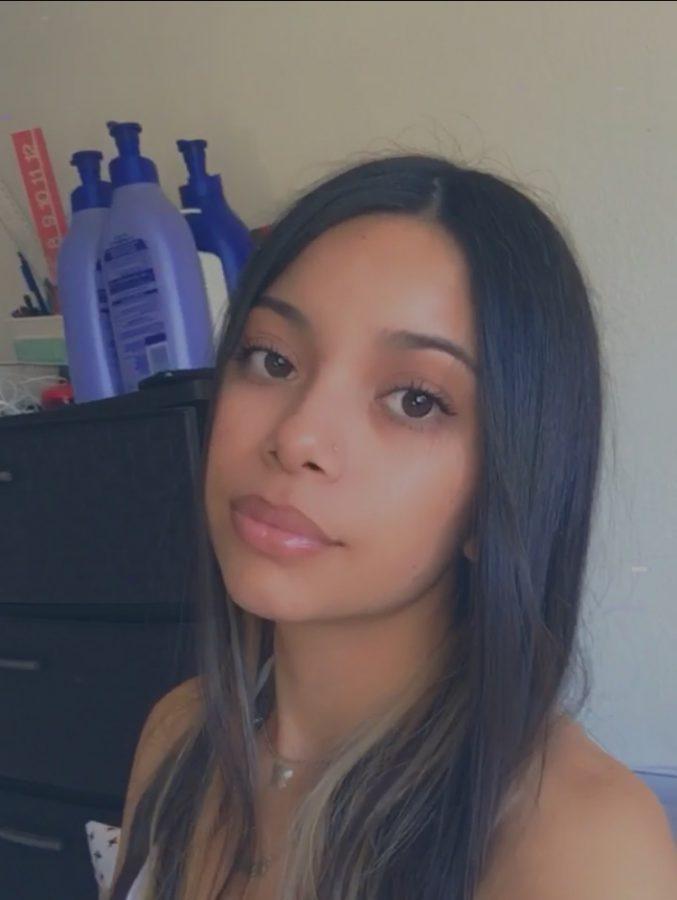 Brenda Victorio