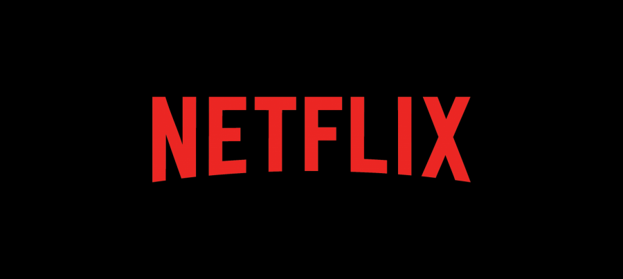 My Top 5 Netflix show to binge-watch